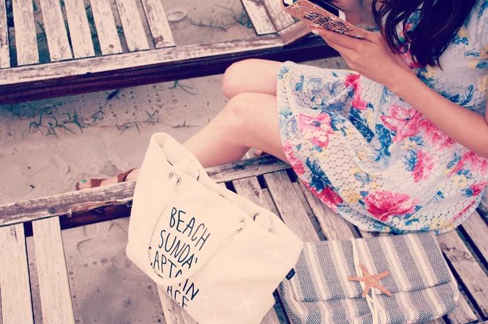 人気美容脱毛サロン『ミュゼ』グランアキバ・トリム店 人気の秘密のサムネイル画像