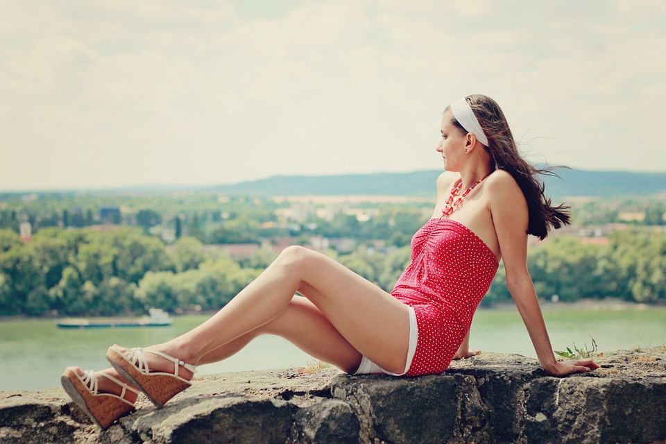 夏が来ても怖くない!脱毛するなら沼津市のミュゼがおすすめ!のサムネイル画像