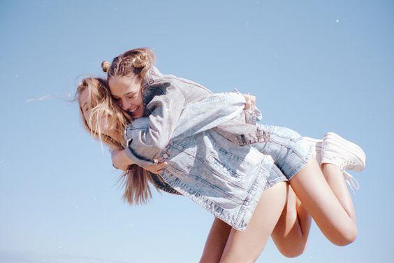 この夏、所沢にある人気脱毛サロンに通ってツルスベ肌ゲット♡!?のサムネイル画像