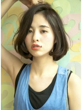 渋谷のイケイケガールはみんなやってるって噂♡あなたも脱毛始める?のサムネイル画像