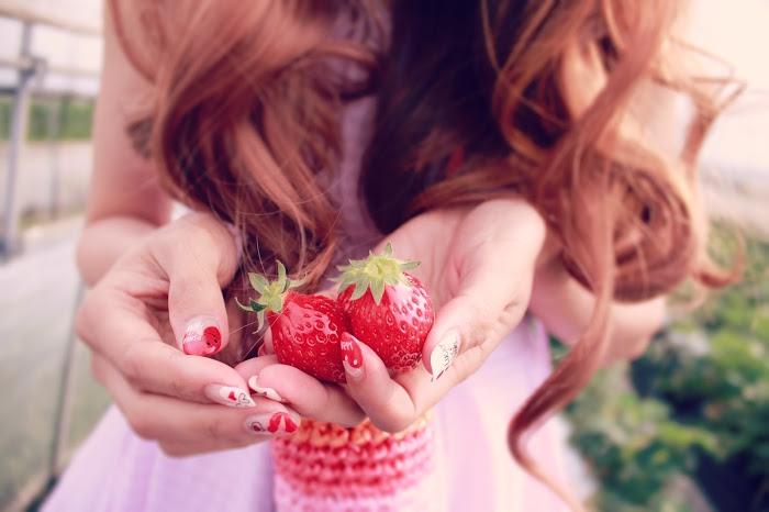 脱毛でずっと触りたくなるお肌を手にいれよう!人気サロンin三宮のサムネイル画像