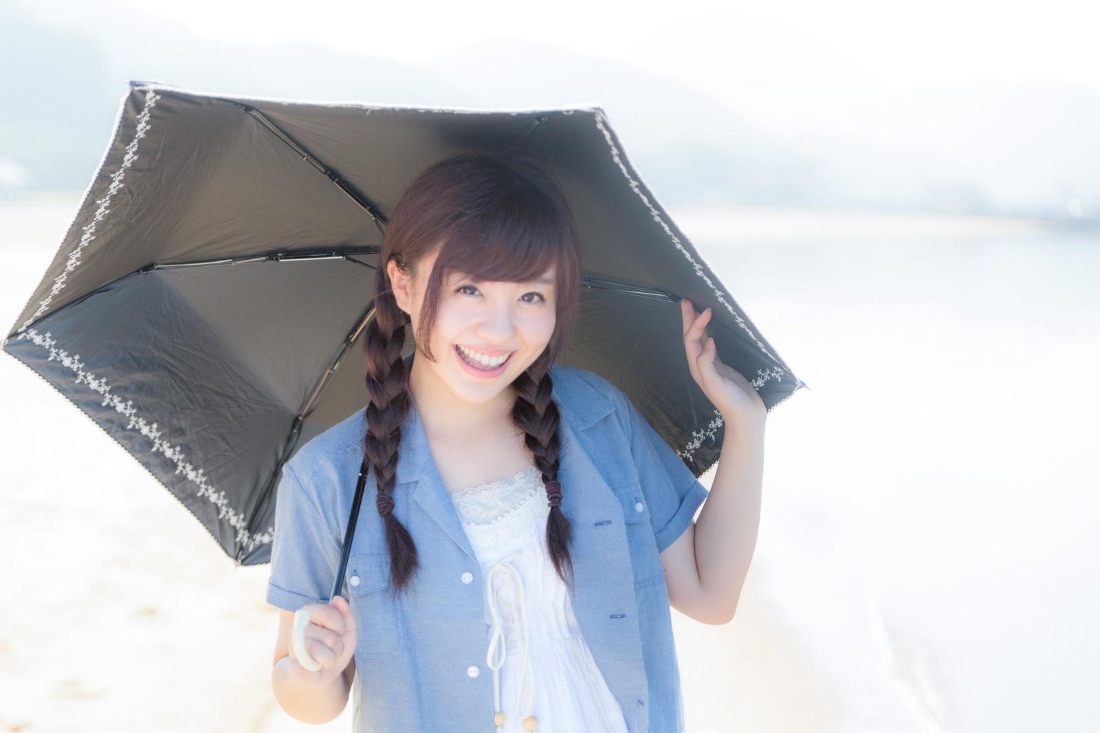 五反田にある人気脱毛サロン「脱毛ラボ」「キレイモ」徹底比較♪のサムネイル画像