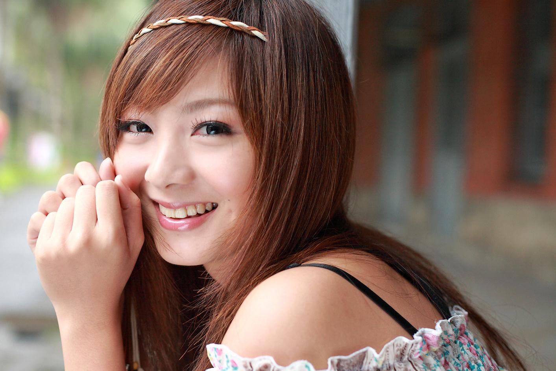 京都の人気脱毛サロンに通って、目指せツルスベはんなり京美人♡のサムネイル画像