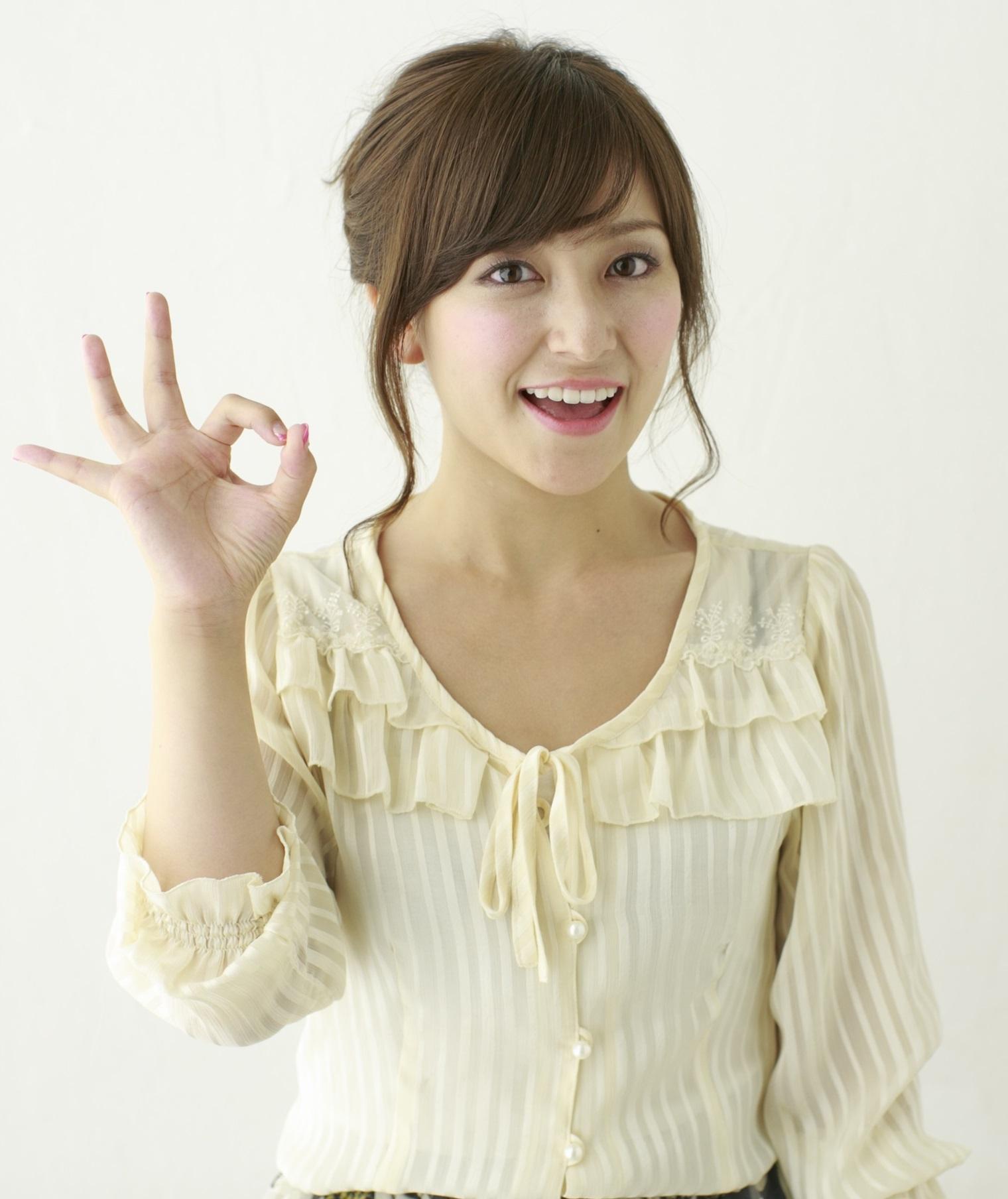 岡山で人気の脱毛サロンってどこ?口コミから人気サロンを調査♪のサムネイル画像