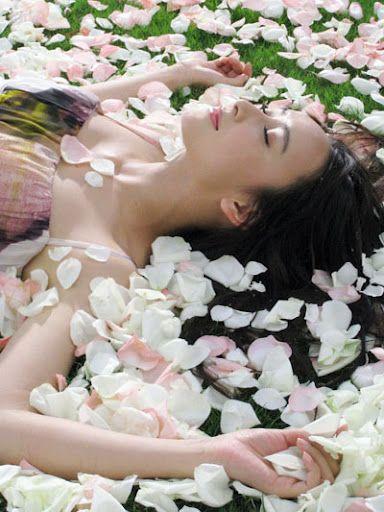 大宮で人気の脱毛サロン「銀座カラー」と「キレイモ」を徹底調査♪のサムネイル画像