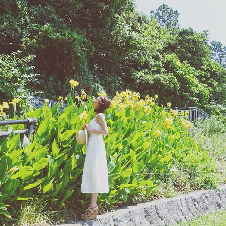 札幌の駅前にある脱毛サロンでツルスベなお肌を手に入れよう♡のサムネイル画像