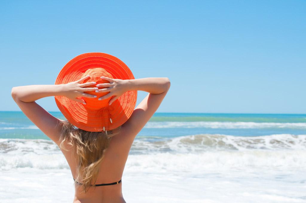 海に負けないキレイな肌が欲しい!沖縄のおすすめ脱毛サロンは?のサムネイル画像