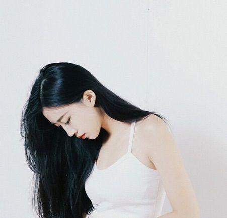 ムダ毛ゼロの綺麗肌に憧れるの!広島の人気脱毛サロンまとめのサムネイル画像