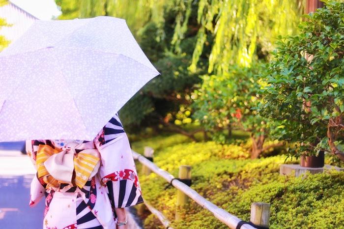 福岡の脱毛サロンに通って、目指せ!ツルスベ肌!博多美人♡のサムネイル画像
