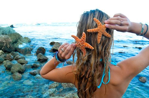 青森の脱毛サロンに通って、綺麗な肌でこの夏思いっきり楽しもう♪のサムネイル画像