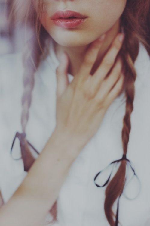 津田沼で本当にいい脱毛サロンは、、?人気サロンを徹底比較♡のサムネイル画像