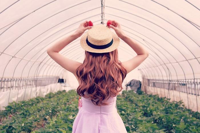 きれいになりたいなら、、大分にある脱毛サロンに行ってみよう♡のサムネイル画像