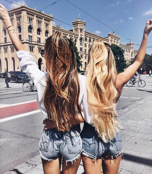 浜松女子は必見!2016年この夏人気の脱毛サロンを徹底検証♪のサムネイル画像