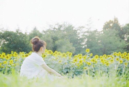 この夏、自分にあった脱毛サロンを見つけて綺麗な肌を手にいれよう♡のサムネイル画像