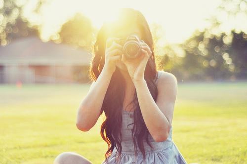愛され女子を目指そう♡ゆめタウン高松で人気の脱毛サロン「ミュゼ」のサムネイル画像