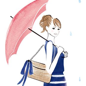 新宿で脱毛サロンに通うならどこ?人気脱毛サロン3社を徹底比較♪のサムネイル画像