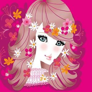 渋谷で脱毛サロンに通いたい!人気脱毛サロン3社を徹底比較♪のサムネイル画像