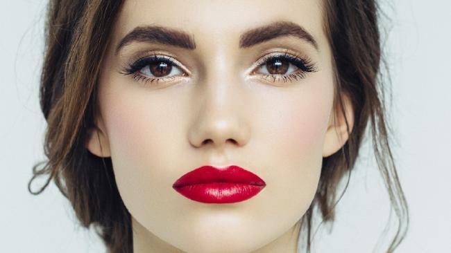 お化粧がもっと楽しくなる♪顔脱毛専門店でウルツヤフェイスになろ♡のサムネイル画像