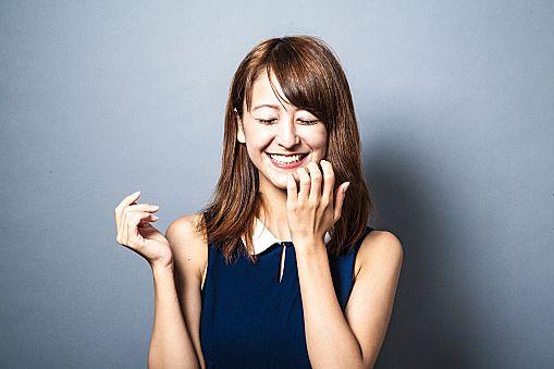 顔脱毛をしてつやつやたまご肌になろう♡新宿でオススメサロン紹介♪のサムネイル画像