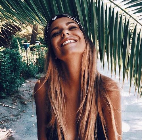 これであなたも美肌美人♡沖縄にある顔脱毛おすすめサロンをご紹介♪のサムネイル画像