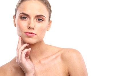 医療レーザー脱毛でツルスベ肌になるには、どのくらいの期間が必要?のサムネイル画像