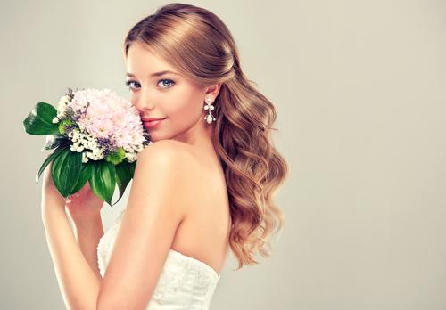 女性のむだ毛ってどう思う?やっぱりつるすべ美肌に憧れちゃう♡のサムネイル画像