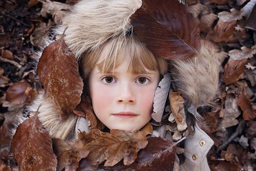 ちょっぴりサボるのが正解?冬のムダ毛の処理について知りたい!のサムネイル画像