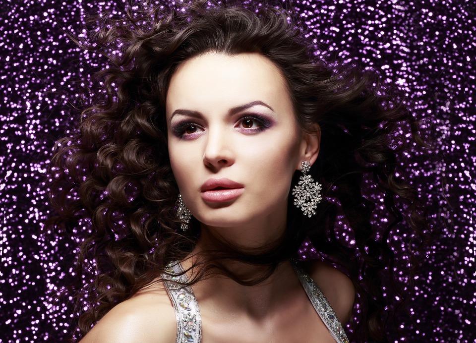 つるすべ美肌は女の武器♡ 美肌になれるむだ毛の脱毛方法をご紹介♡のサムネイル画像