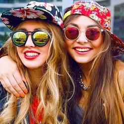 みんな気になるワキのムダ毛。脱毛サロンで綺麗なワキをGETしよう!のサムネイル画像
