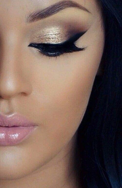 産毛処理で顔の印象が変わる!綺麗を磨く産毛処理方法とは?のサムネイル画像
