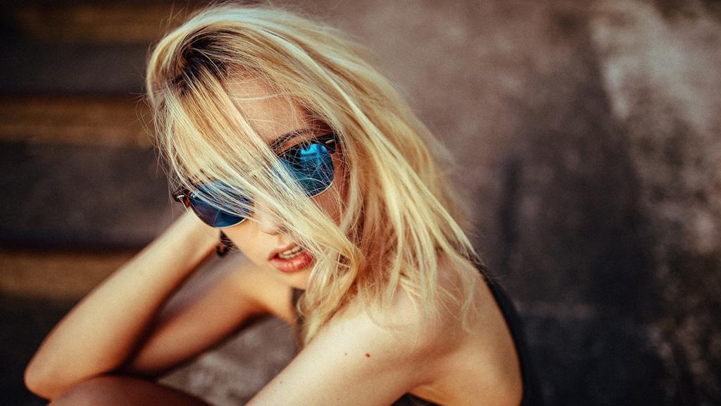 綺麗なすべすべ背中をget!背中に綺麗に脱毛クリームを塗る方法のサムネイル画像