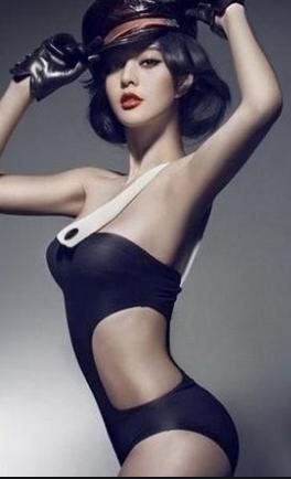 脱毛サロンとカミソリを比較!本当におすすめな脇処理方法はどっち?のサムネイル画像