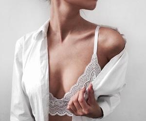 毛穴の目立たないきれいな脇へ!脇毛のおすすめ除毛方法をご紹介のサムネイル画像
