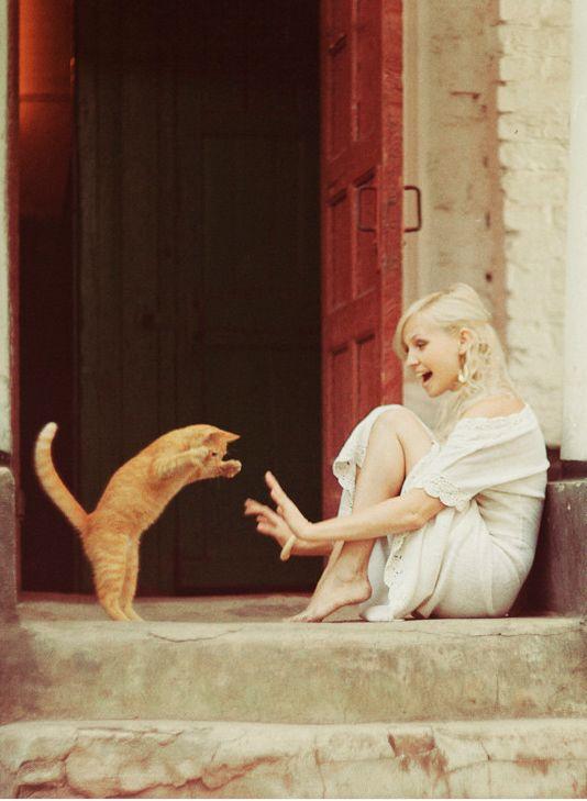 女性の面倒な脇毛処理。悩みごとにあった方法ですべすべにしましょ♡のサムネイル画像