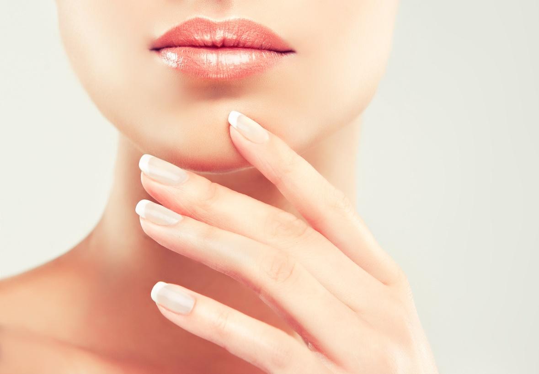 手・指の脱毛、してみませんか?周りと差をつけ、目指せ指先美人♡のサムネイル画像