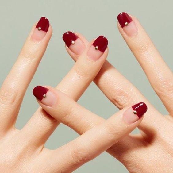 たかが指毛、されど指毛!指毛の仕組みから処理方法までご紹介♪のサムネイル画像