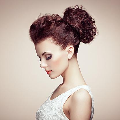 色っぽうなじを手に入れるなら?うなじ脱毛の効果を画像で比較♡のサムネイル画像