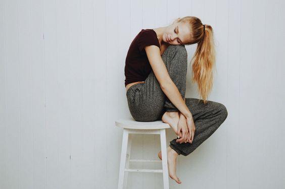 女性の「腕毛」が持つ印象とは...。みんな腕毛に悩んでる!!のサムネイル画像