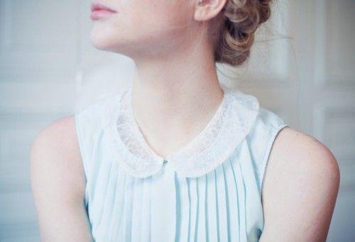 女性の深刻なコンプレックス、「毛深い」を改善する方法まとめのサムネイル画像