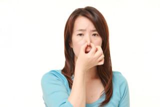 脇の匂い、どうしてる?不快な脇の匂いをなくす方法を教えて!のサムネイル画像