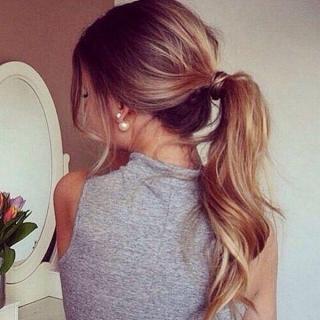 あなたもうなじ美人に♡うなじ医療レーザー脱毛おすすめクリニック♡のサムネイル画像