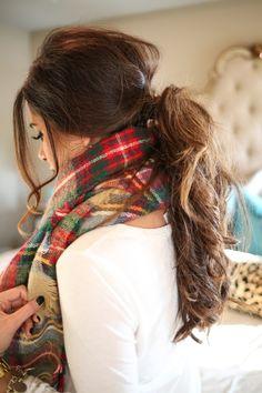 綺麗なうなじに憧れて。うなじの永久脱毛のおすすめクリニックは?のサムネイル画像