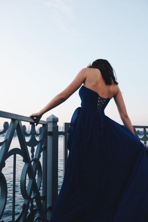 特別な日は綺麗な背中で迎えたい♡これで背中見せドレスも安心♡のサムネイル画像