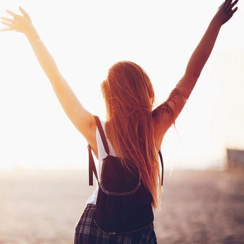 女なのに腕の毛が濃いのは何で?体毛が濃くなる原因と解消法をご紹介のサムネイル画像