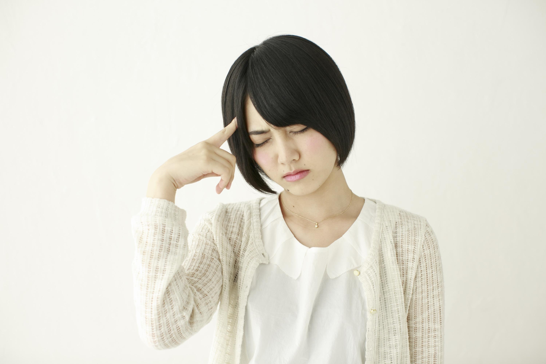 脇毛を処理したのに汚く見えちゃう…。綺麗にする方法を教えて♡のサムネイル画像