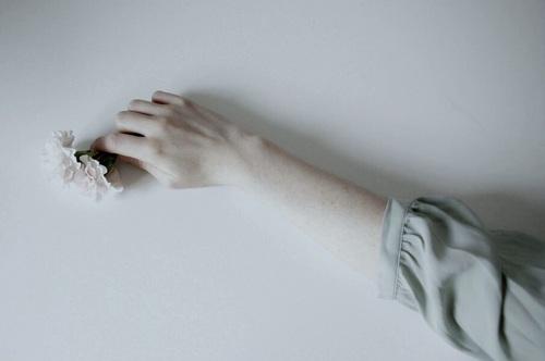 毛深い腕の毛を解消して、男性にガッカリされない隙なし肌に♡のサムネイル画像