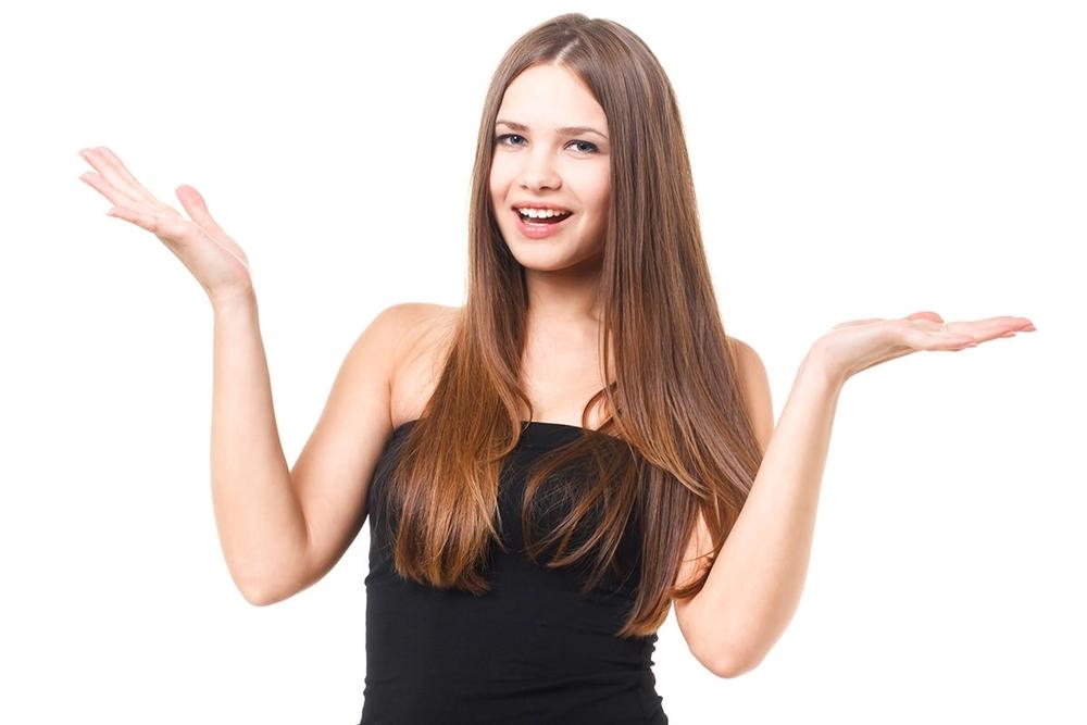 ココに行くのが正解です♡おすすめの脱毛サロンランキング!のサムネイル画像
