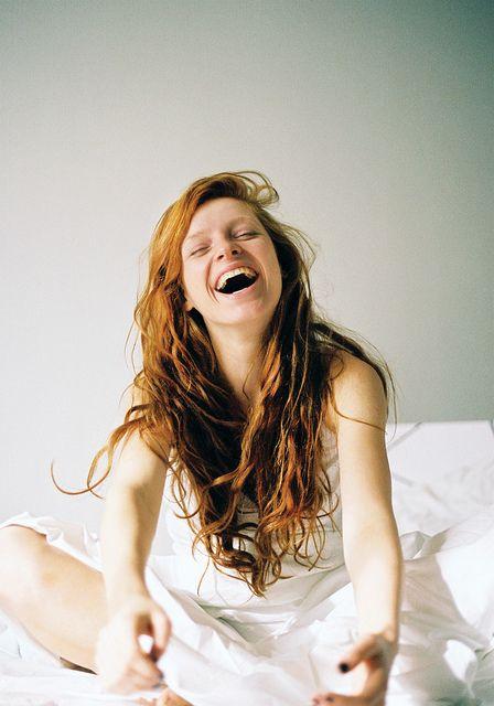 全身脱毛革命サロン!?今、「脱毛ラボ」が脱毛業界ですごいらしい!のサムネイル画像