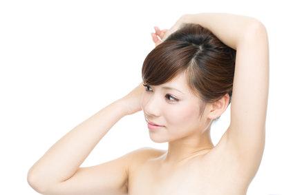 ワキ脱毛でおすすめのサロンはどこ?人気サロン3社を口コミで比較♡のサムネイル画像