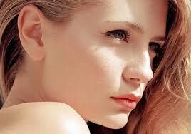 人気美容脱毛サロンミュゼの料金体系は?エピレと比較してみました♡のサムネイル画像